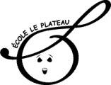 École Le Plateau